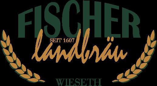 Fischer Landbräu GmbH